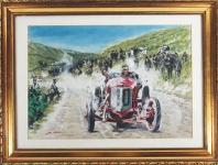 Automobilia auction in Ladenburg on 6/7 November 2020