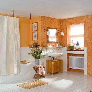 fliesenlack kosmetik f rs badezimmer immowelt ag. Black Bedroom Furniture Sets. Home Design Ideas