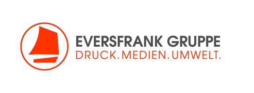 Eversfrank Gruppe bereichert das Netzwerk des f:mp