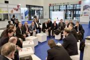 Freie Wärme setzt auf Aufklärung und Dialog in der Region