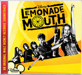 "Take a chance! Find your voice! Band together! - ""Lemonade Mouth"" kommt nach Deutschland!"