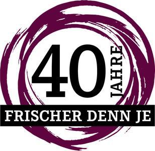Sander Gourmet 40 Jahre Erfahrung Für Anspruchsvolle Kunden