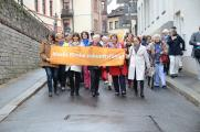 Tag der Diakonin in Mainz, Foto: Bolzenius/ZdK