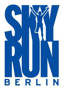 Logo Sky Run Berlin