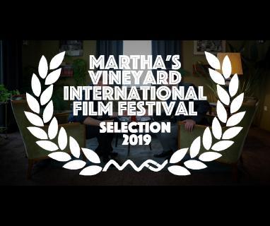 Premiere für Ben, frankly. beim Martha's Vineyard International Film Festival