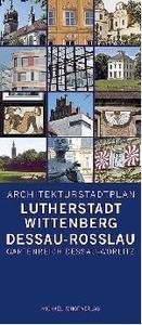Lutherstadt Wittenberg, Dessau-Rosslau, Gartenteich Dessau-Wörlitz