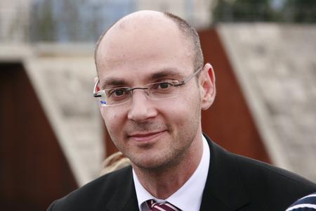 Markus Fugmann Chefredakteur von Finanzmarktwelt.de