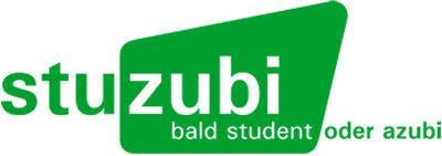 Stuzubu - Logo