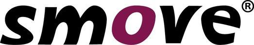 smove logo