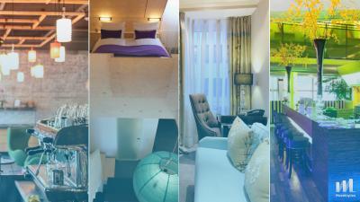 Mehr Hotels nutzen das MountLytics CRM für die Gastkommunikation