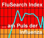 FluSearch Index