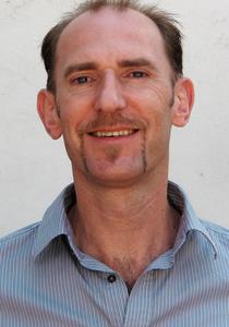 Andreas Winter, Diplom-Pädagoge, Coach und Erfolgsautor