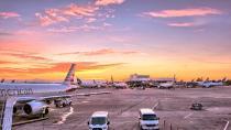 Clever reisen!_2_18_ Amerikas Airlines im TestX