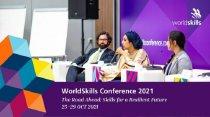 Welche Auswirkungen hat die Pandemie auf die Nachhaltigkeit der Berufsbildung?