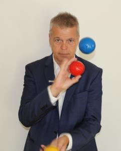 Jonglator Stephan Ehlers 003