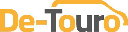 De-Touro - die App von HMM Deutschland