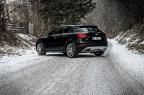 "The new Audi Q2 is a ""q""ool allrounder"