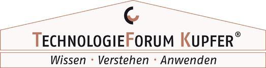 TechnologieForum Kupfer