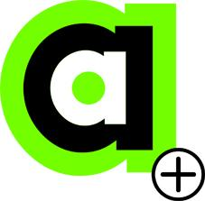 AppArtAward_Logo2_x.jpg