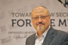One year on, and still no justice for Jamal Khashoggi