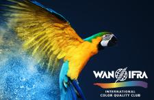 Winners of WAN-IFRA's International Color Quality Club 2018-2002 Announced