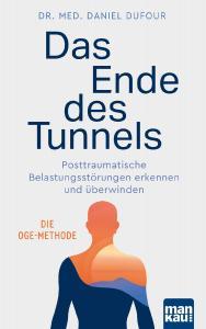 Das Ende des Tunnels Cover
