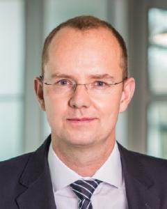 André Krauß