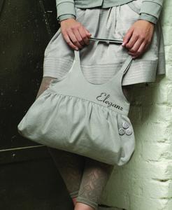 Lotte Voss - Tasche Ellen