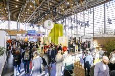 VIVANESS 2020 hosts annual gathering for natural and organic cosmetics sector