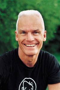 Lama Ole Nydahl, http://ole-nydahl.de/