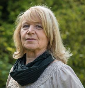 Barbara Reik