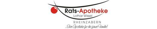 Logo Company Rats Apotheke