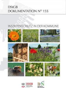 Cover Insektenschutz