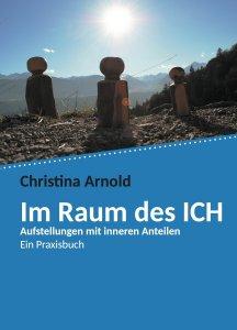 ISBN: 978-3-96229-275-1 Autor: Christina Arnold Seitenanzahl: 180 Umschlag: Softcover