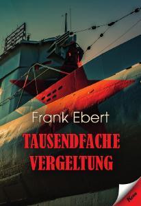 Vor 25 Jahren: U-Boot-Affäre im Koreakonflikt