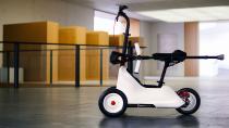 Einschränkungen der Mobilität im Alltag müssen nicht sein