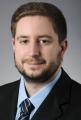 Rechtsanwalt Eric Schriddels