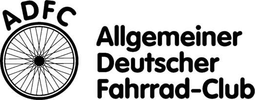 Allgemeiner Deutscher Fahrrad-Club (Bundesverband) e.V.