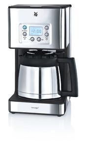SKYLINE Aroma Kaffeemaschine Thermo
