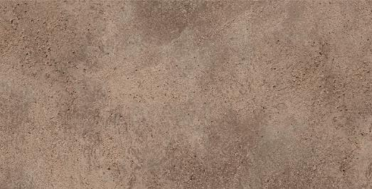 Neue Fliesendekore marena stone V4 - Concrete dark - Steinoptik