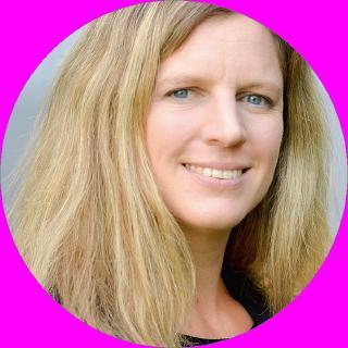 Daniela Landgraf (GSA)