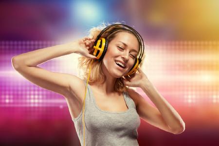 Gute-Laune-Garantie mit Ballermann Radio