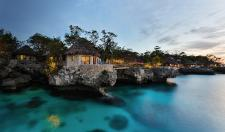 Mit Design Hotels™ ins Paradies