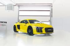 Unikat, Audi R8 V10 Plus by fostla.de