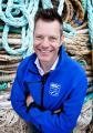 Hans Nieuwenhuis, Nordeuropa-Direktor beim Marine Stewardship Council / © Guus Schoonewille