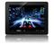 PX 8880 2 TOUCHLET 9 7 Tablet PC X10 quad mit 4 Kern CPU HD Display