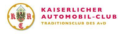 Logo des K.A.C.