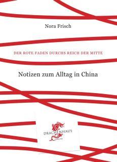 Cover Notizen zum Alltag
