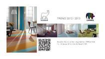 Einladung_LivingInteriors_2012.pdf