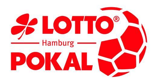 Hamburg Lotto